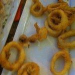 calamares andaluza!!!! fantaaastics!!!