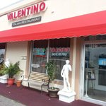 the REAL original valentinos!!!