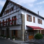 Hostal Casa Sario (Jaurrieta)