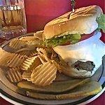 Foto de Bambi Bar and Grill