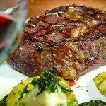 Biftec