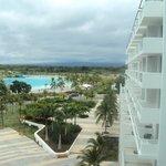 2a piscina mas grande de Latinoamerica