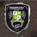 North Kiteboarding club