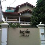 J Villa