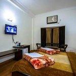 Luxury Room 11