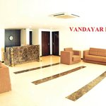 Vandayar Hotel