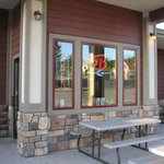 Wrangler Cafe - Custer, South Dakota_05