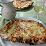 Photo of Ristorante e Pizzeria da Silvia