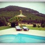 Photo of Finca Hotel Son Pont