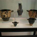 Museo Civico Archeologico di Fara in Sabina