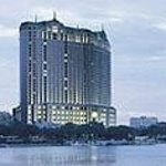 Four Seasons Nile Plaza