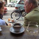 great coffee!!!