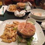 hasburger
