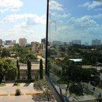 Photo de Hotel Raha Tower