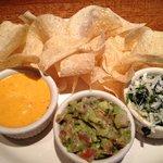 Photo de Harper's Restaurant