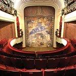Royal Auditorium