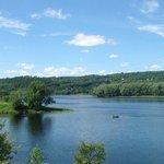 Imagen de Hartt Island RV Resort & Waterpark