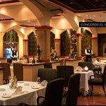 Billede af Silk Road Restaurant