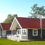 Our Scandinavian holiday homes