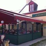 Restaurant La Malicette