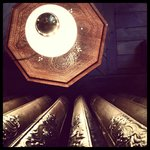 Foto de Relais Cattedrale