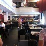 Foto de Cafe Niza