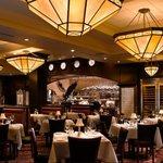 Fabulous Restaurant!!
