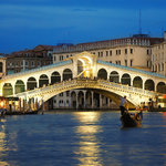 Photo of Venice Star