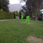 spazi verdi-zona bungalow