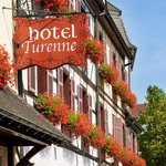 Photo of Hotel Turenne