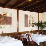 Photo of Restaurante Eldorado