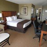 Room 648