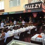 Buzyy Restaurant