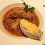 Au Midi Restaurant & Bistrot照片