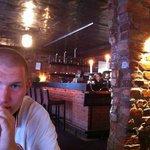 Photo of Baron Steakhouse