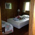 Foto de Trout Lake Resort