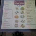 Photo de Kalem Restaurant