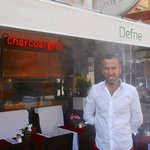 Defne Bar and Restaurant의 사진