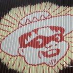 Taco boy logo