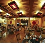 Фотография Kings Garden Chinese Restaurant