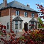 Ciuin House