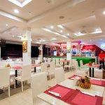 Yim Siam Restaurant
