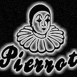 Photo of Ristorante Pizzeria Pierrot