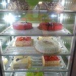 Photo of Pasticceria Delice