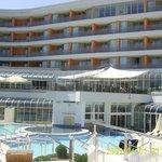Hotel Livada ***** L