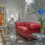 Photo of Hotel Santa Chiara