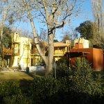 Photo of Postales Hotel Boutique - Chacras de Coria