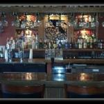 Raven's Nest Lounge