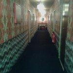 Hostel Kiezbude Foto