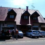 Photo of Hotel-Landgasthof zum Adler